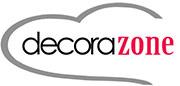 Decora-zone Logo