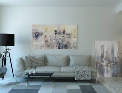 Los mejores trucos de los INTERIORISTAS para renovar tu casa este CURSO