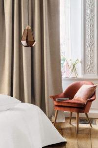 Blog cortinas